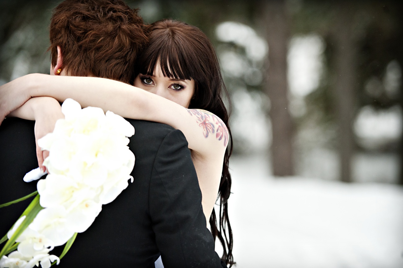 christian singles in winters Meet thousands of local singles in the winters, california dating area today find your true love at matchmakercom.