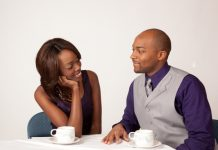 black couple on a date pf 1 218x150 News