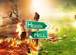 heaven or hell   by jimmasterpieces d41sbli 1 324x235 News