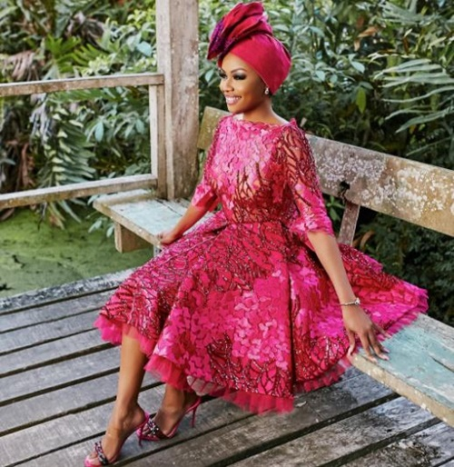 lookbook tojufoyeh 006 1 Bonang Matheba Posed Fabulously In Toju Foyeh Designs (The Full Lookbook)