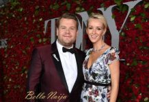 70th Annual Tony Awards New York June 2016 BellaNaija0020 600x901 1 218x150 News