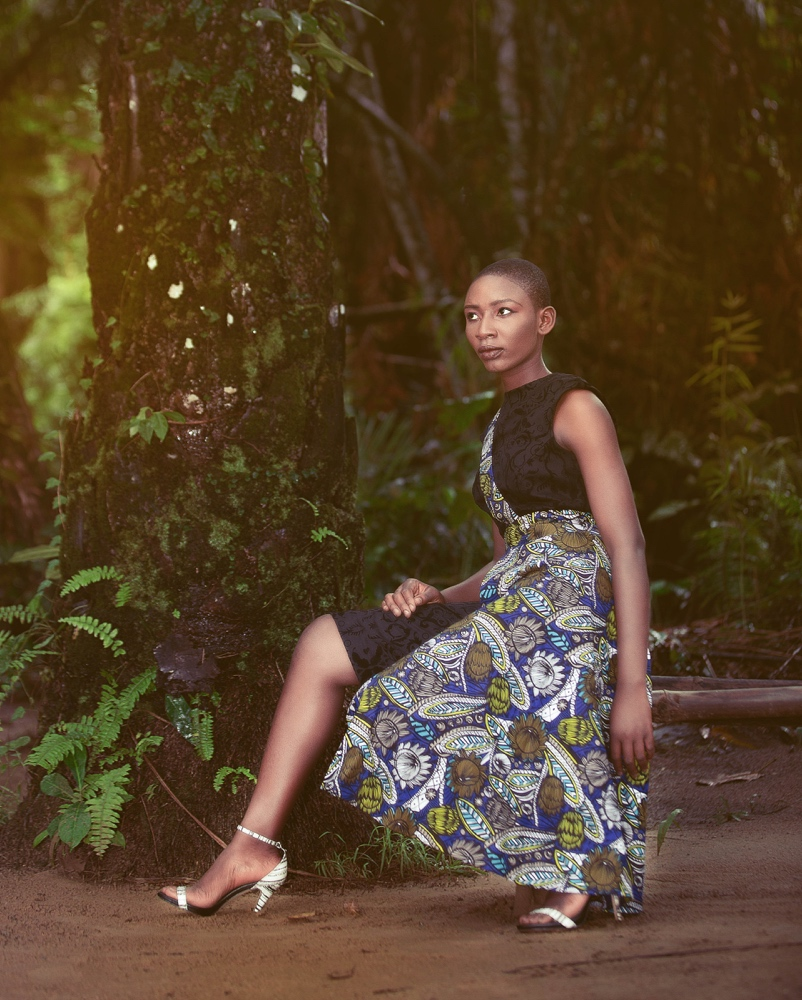 Fia Falsetto june 201610s  1 Vibrant Prints and Feminine Functionality – FIA releases a Lookbook for their SS16 collection 'Falsetto'