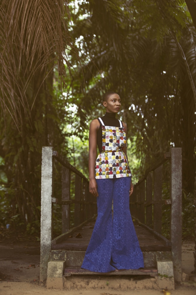 Fia Falsetto june 201611s  1 Vibrant Prints and Feminine Functionality – FIA releases a Lookbook for their SS16 collection 'Falsetto'