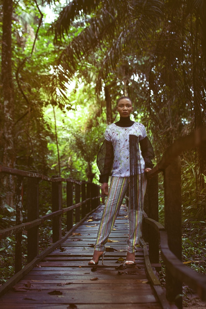 Fia Falsetto june 201613s  1 Vibrant Prints and Feminine Functionality – FIA releases a Lookbook for their SS16 collection 'Falsetto'
