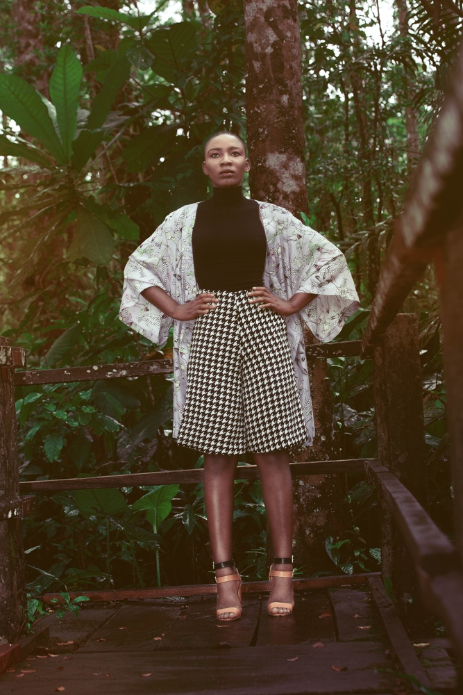 Fia Falsetto june 201614s  1 Vibrant Prints and Feminine Functionality – FIA releases a Lookbook for their SS16 collection 'Falsetto'