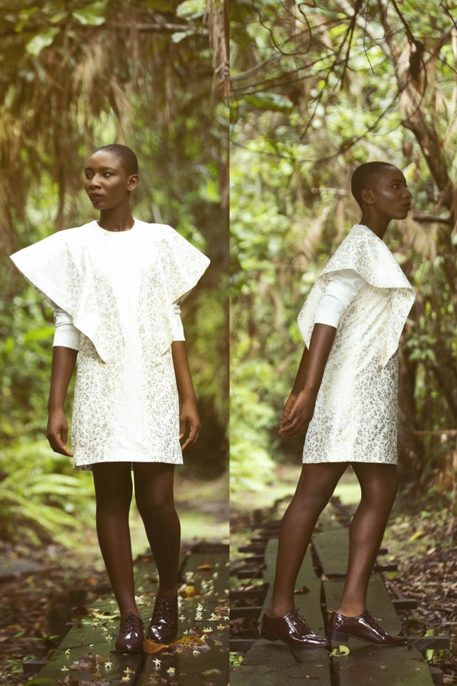 Fia Falsetto june 201615s  1 Vibrant Prints and Feminine Functionality – FIA releases a Lookbook for their SS16 collection 'Falsetto'