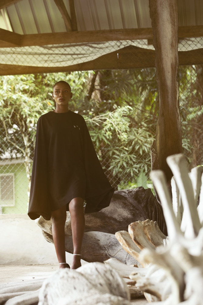 Fia Falsetto june 201616s  1 Vibrant Prints and Feminine Functionality – FIA releases a Lookbook for their SS16 collection 'Falsetto'