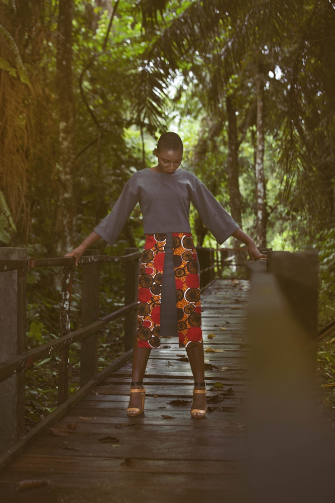 Fia Falsetto june 201618s  1 Vibrant Prints and Feminine Functionality – FIA releases a Lookbook for their SS16 collection 'Falsetto'