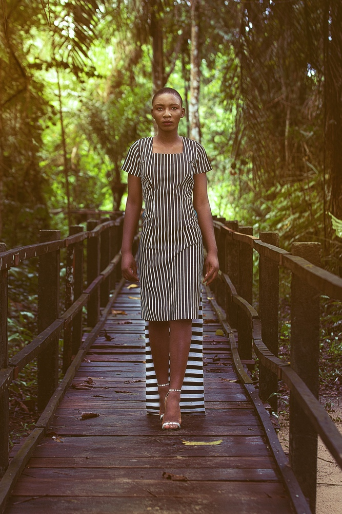 Fia Falsetto june 201619s  1 Vibrant Prints and Feminine Functionality – FIA releases a Lookbook for their SS16 collection 'Falsetto'