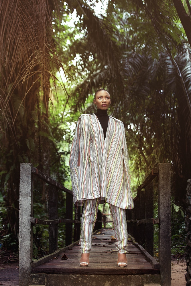 Fia Falsetto june 20161s  1 Vibrant Prints and Feminine Functionality – FIA releases a Lookbook for their SS16 collection 'Falsetto'