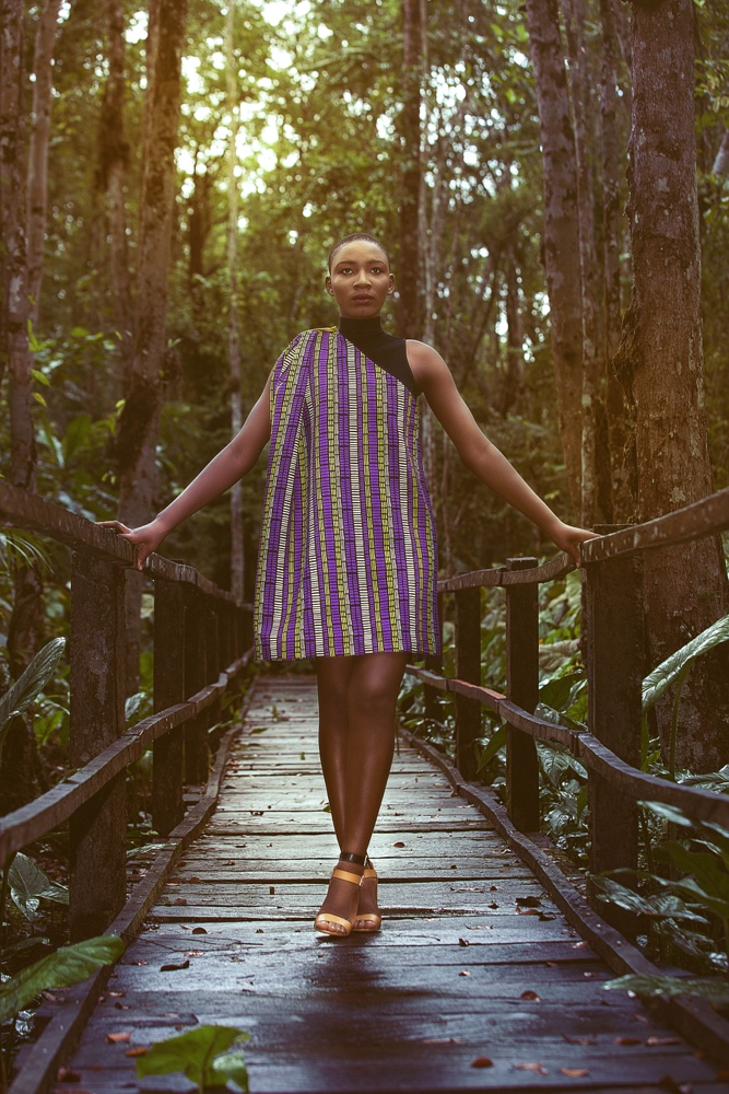 Fia Falsetto june 20162s  1 Vibrant Prints and Feminine Functionality – FIA releases a Lookbook for their SS16 collection 'Falsetto'