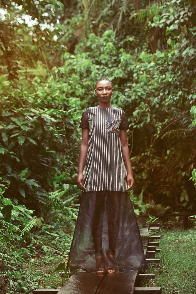 Fia Falsetto june 20163s  1 Vibrant Prints and Feminine Functionality – FIA releases a Lookbook for their SS16 collection 'Falsetto'