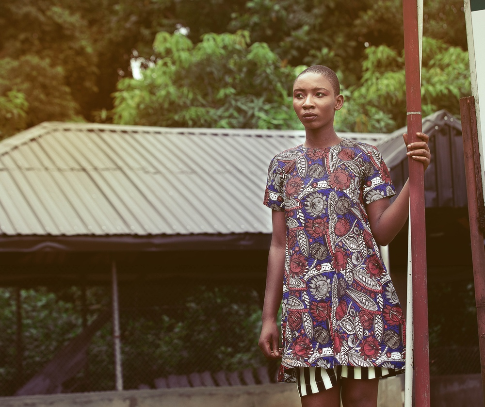 Fia Falsetto june 20164s  1 Vibrant Prints and Feminine Functionality – FIA releases a Lookbook for their SS16 collection 'Falsetto'
