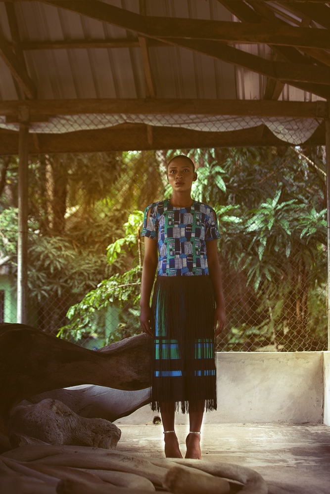 Fia Falsetto june 20165s  1 Vibrant Prints and Feminine Functionality – FIA releases a Lookbook for their SS16 collection 'Falsetto'