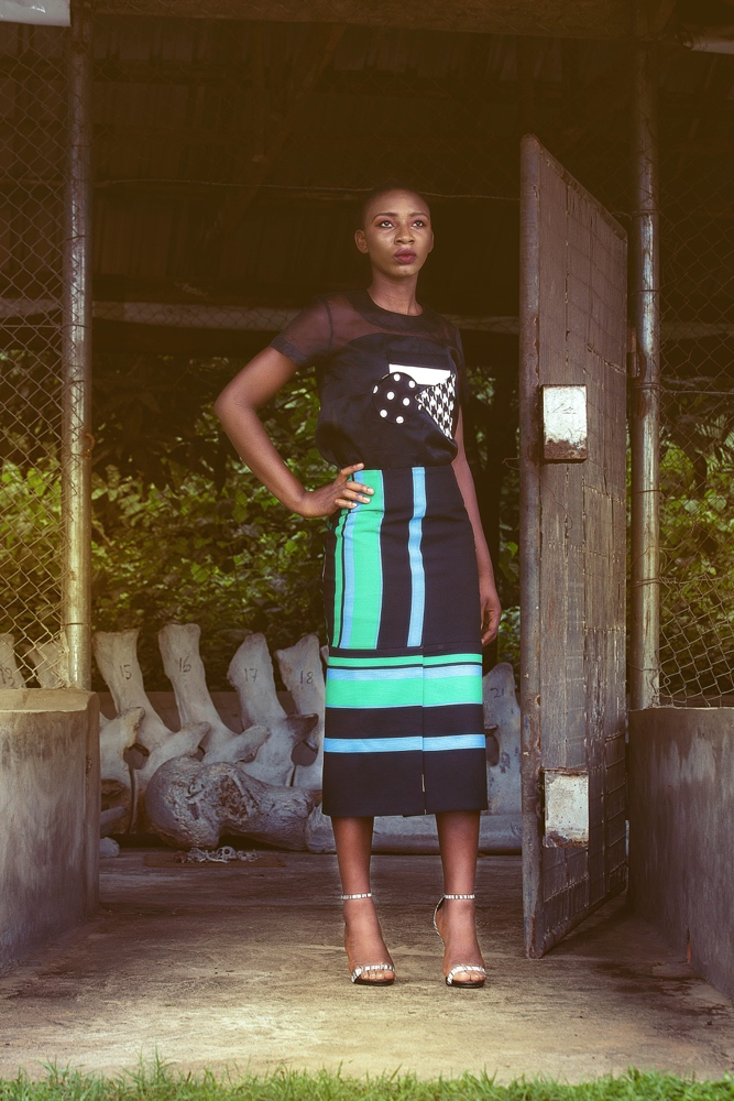 Fia Falsetto june 20166s  1 Vibrant Prints and Feminine Functionality – FIA releases a Lookbook for their SS16 collection 'Falsetto'