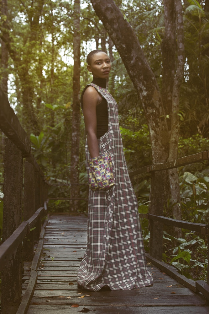 Fia Falsetto june 20167s  1 Vibrant Prints and Feminine Functionality – FIA releases a Lookbook for their SS16 collection 'Falsetto'