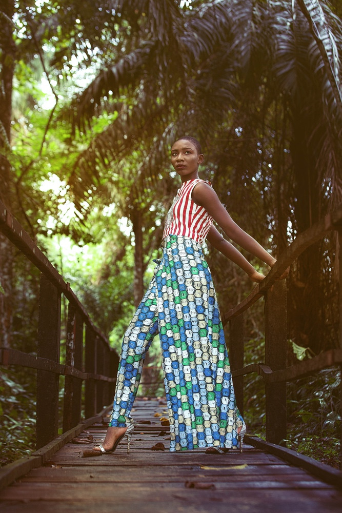 Fia Falsetto june 20168s  1 Vibrant Prints and Feminine Functionality – FIA releases a Lookbook for their SS16 collection 'Falsetto'
