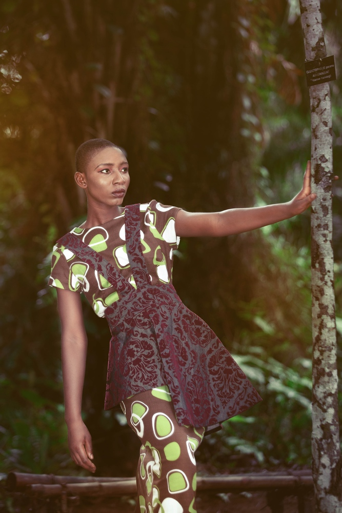 Fia Falsetto june 20169s  1 Vibrant Prints and Feminine Functionality – FIA releases a Lookbook for their SS16 collection 'Falsetto'