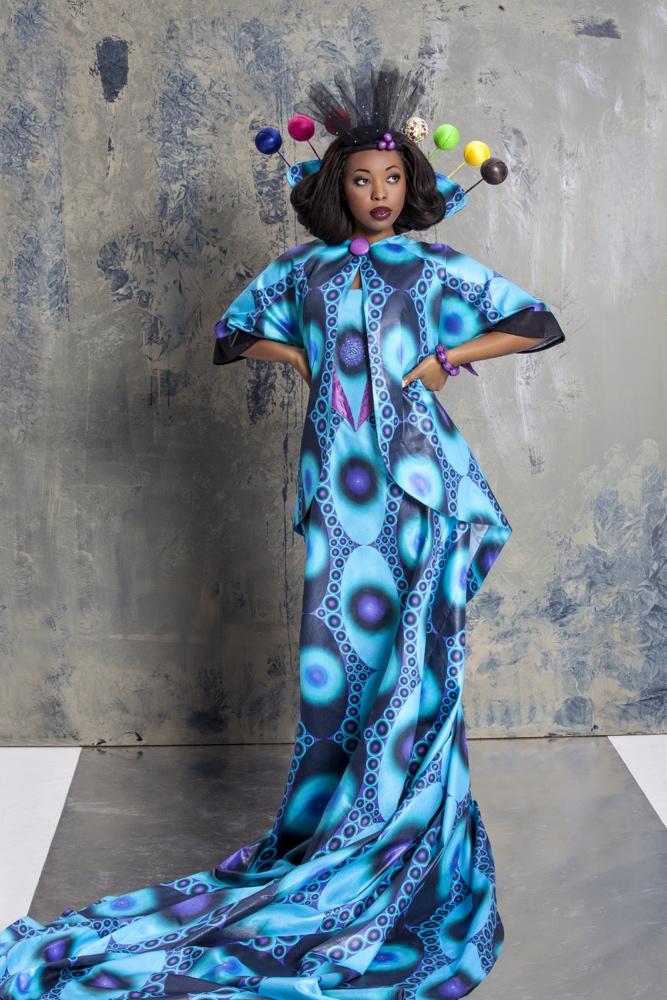 veba cosmos june 2016Vesmír HD  1 Veba Textile Mills presents The Cosmos Collection!!!