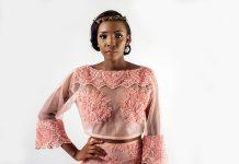 023 Akpos Okudu Style 1 218x150 News