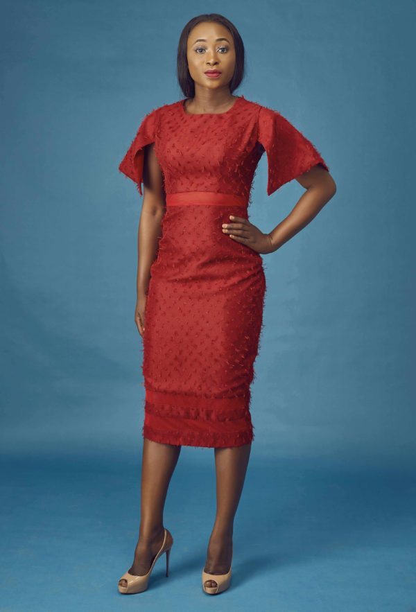 """1J7A5082 600x883 1 The """"Eko Woman"""" Collection by O'tra is all Shades of Fun and Elegance"""