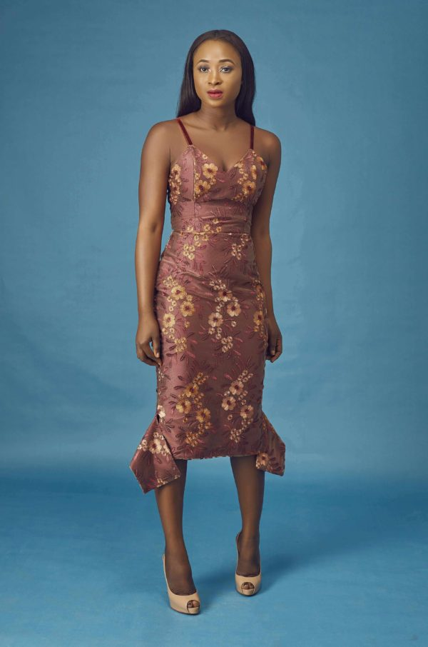 """1J7A5132 600x906 1 The """"Eko Woman"""" Collection by O'tra is all Shades of Fun and Elegance"""