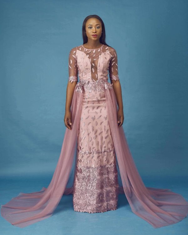 """1J7A5257 600x749 1 The """"Eko Woman"""" Collection by O'tra is all Shades of Fun and Elegance"""