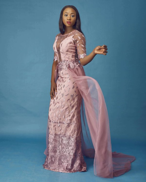 """1J7A5273 600x749 1 The """"Eko Woman"""" Collection by O'tra is all Shades of Fun and Elegance"""