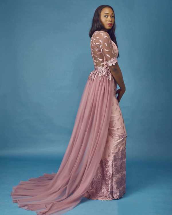 """1J7A5299 600x749 1 The """"Eko Woman"""" Collection by O'tra is all Shades of Fun and Elegance"""