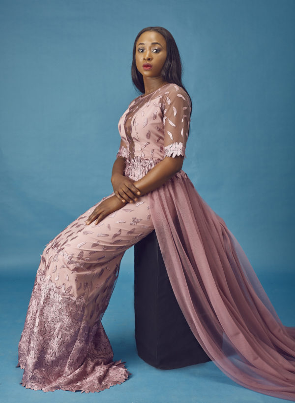 """1J7A5317 600x818 1 The """"Eko Woman"""" Collection by O'tra is all Shades of Fun and Elegance"""