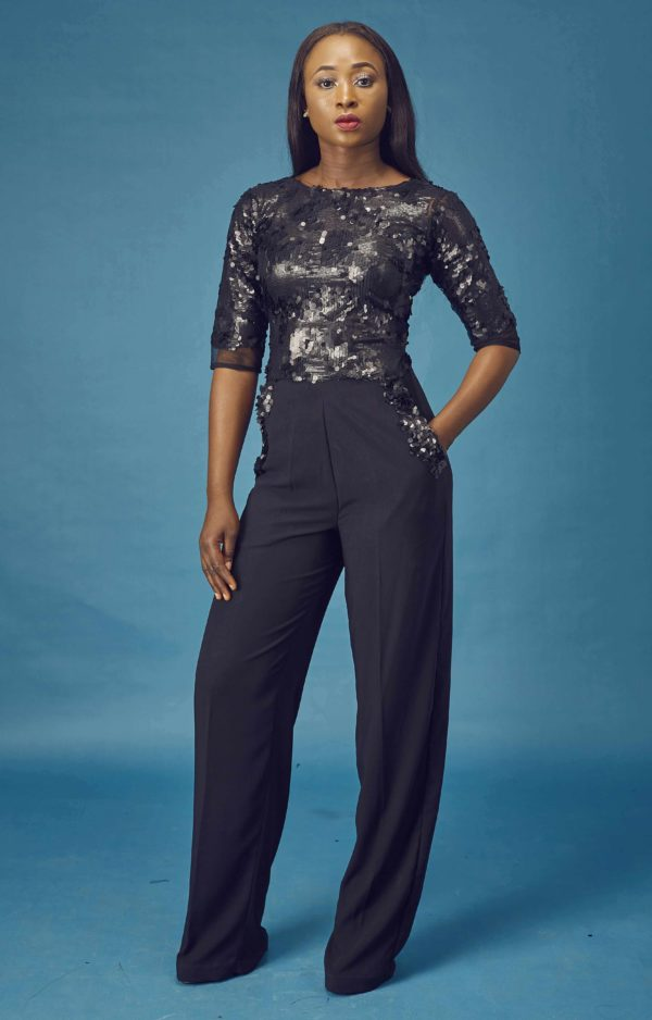 """1J7A5396 600x938 1 The """"Eko Woman"""" Collection by O'tra is all Shades of Fun and Elegance"""