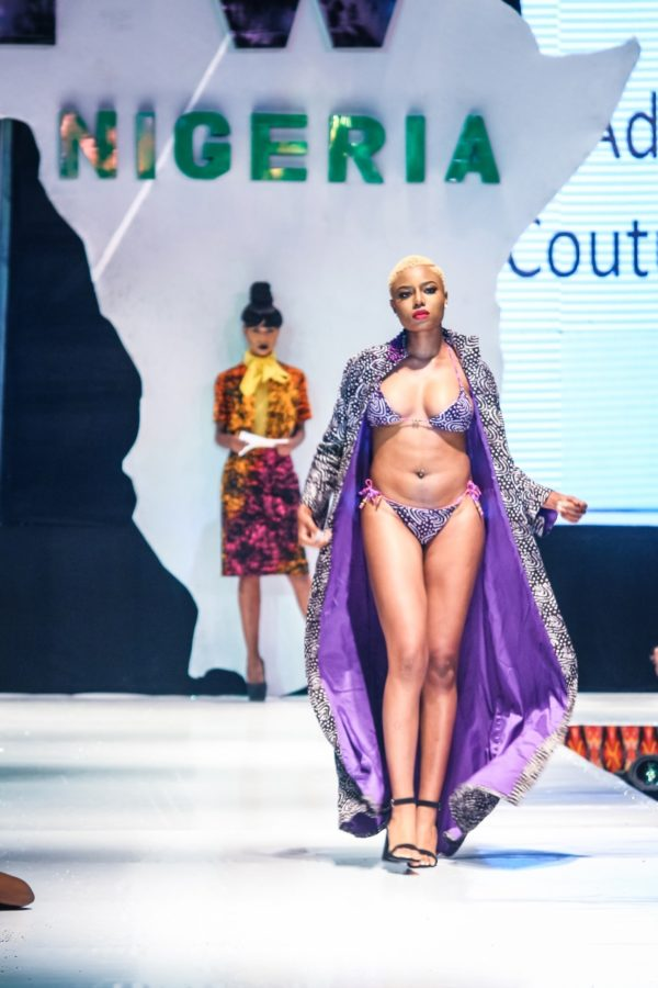 Ade Bakare Couture London Africa Fashion Week Ngeria AFWN July 2016 0001 600x900 1 2016 Africa Fashion Week Nigeria: Ade Bakare