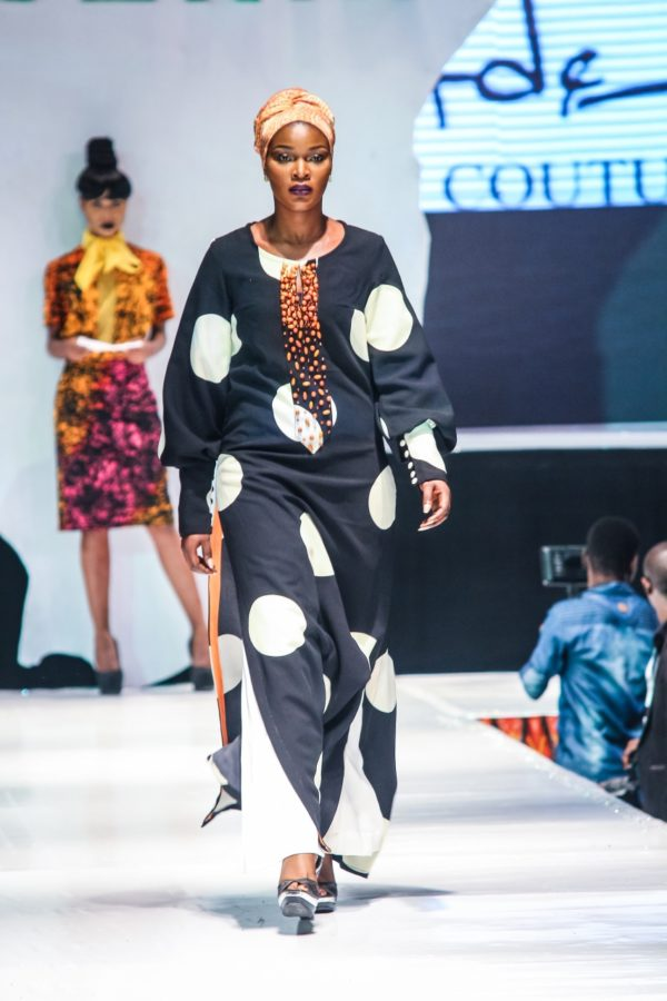 Ade Bakare Couture London Africa Fashion Week Ngeria AFWN July 2016 0003 600x900 1 2016 Africa Fashion Week Nigeria: Ade Bakare