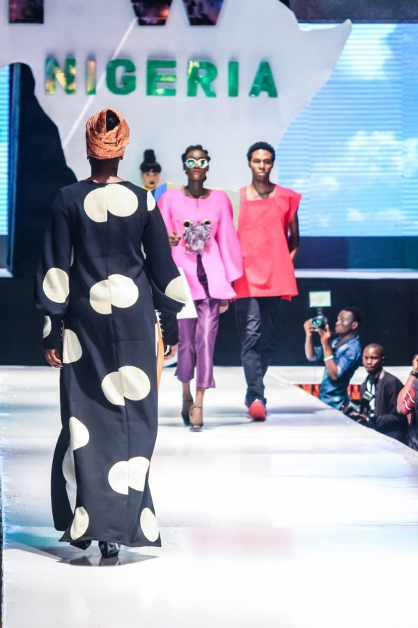 Ade Bakare Couture London Africa Fashion Week Ngeria AFWN July 2016 0004 600x900 1 2016 Africa Fashion Week Nigeria: Ade Bakare