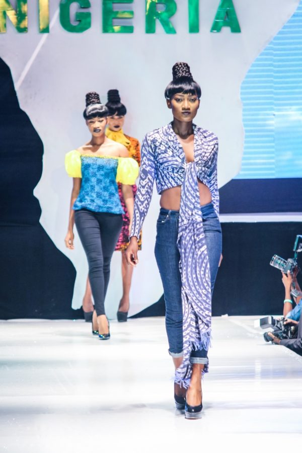 Ade Bakare Couture London Africa Fashion Week Ngeria AFWN July 2016 0011 600x900 1 2016 Africa Fashion Week Nigeria: Ade Bakare