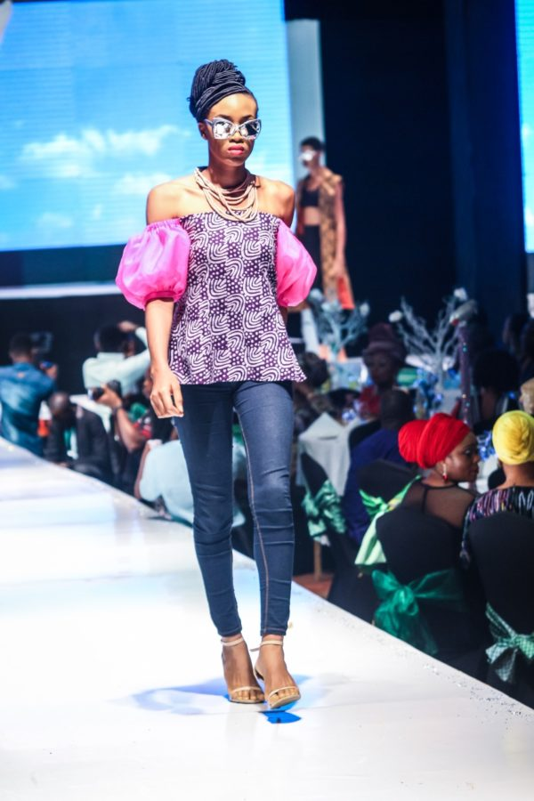 Ade Bakare Couture London Africa Fashion Week Ngeria AFWN July 2016 0014 600x900 1 2016 Africa Fashion Week Nigeria: Ade Bakare