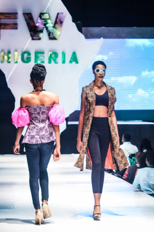 Ade Bakare Couture London Africa Fashion Week Ngeria AFWN July 2016 0015 600x900 1 2016 Africa Fashion Week Nigeria: Ade Bakare