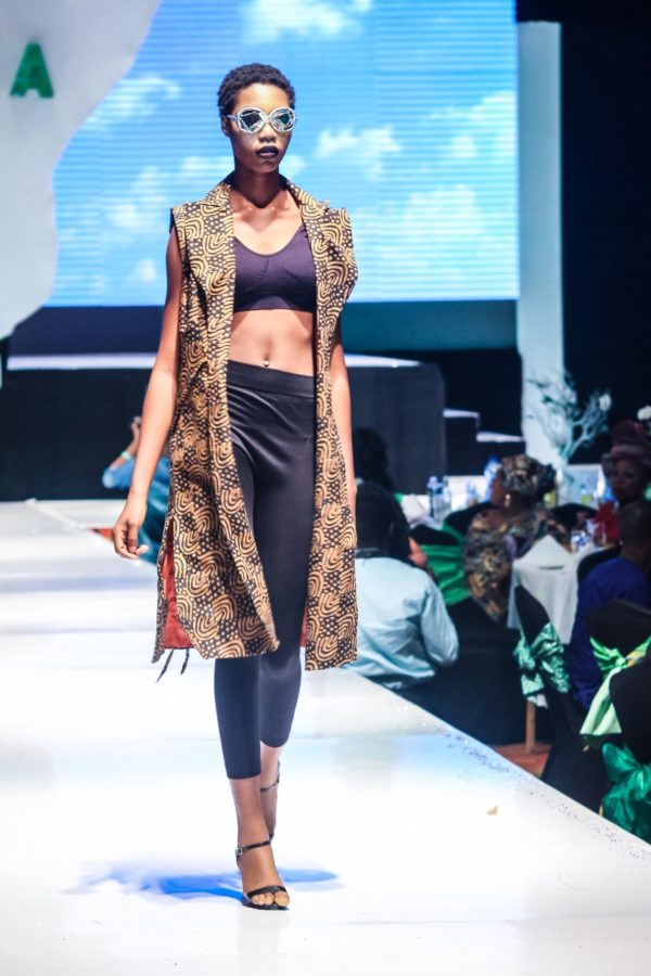 Ade Bakare Couture London Africa Fashion Week Ngeria AFWN July 2016 0016 600x900 1 2016 Africa Fashion Week Nigeria: Ade Bakare