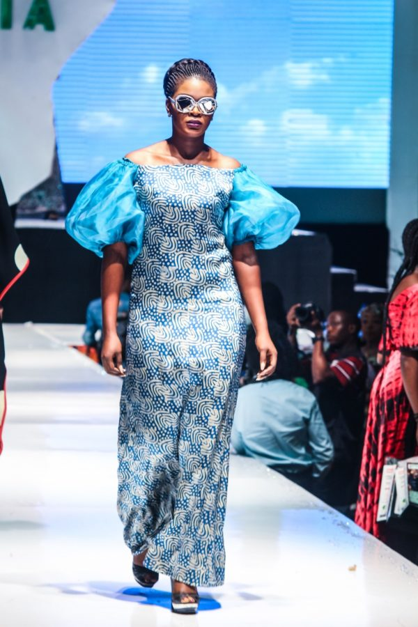 Ade Bakare Couture London Africa Fashion Week Ngeria AFWN July 2016 0025 600x900 1 2016 Africa Fashion Week Nigeria: Ade Bakare