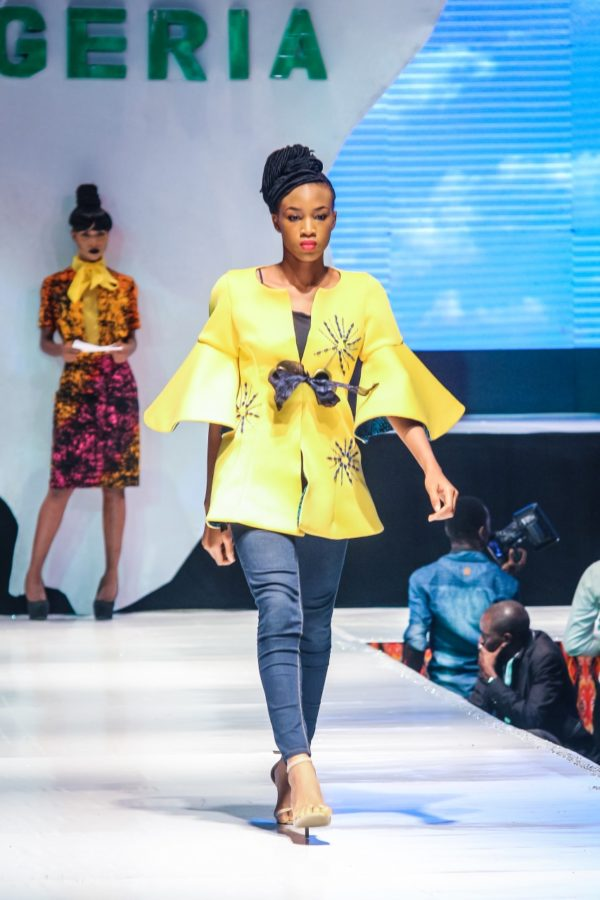 Ade Bakare Couture London Africa Fashion Week Ngeria AFWN July 2016 0026 600x900 1 2016 Africa Fashion Week Nigeria: Ade Bakare