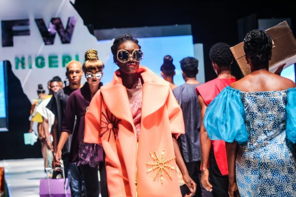 Ade Bakare Couture London Africa Fashion Week Ngeria AFWN July 2016 0029 600x400 1 2016 Africa Fashion Week Nigeria: Ade Bakare