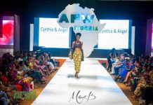 CynthiaAngel Africa Fashion week Nigeria AFWN July 2016 0001 600x399 1 218x150 News