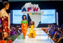Ekaz Signature Africa Fashion week Nigeria AFWN July 2016 0005 600x382 1 218x150 News
