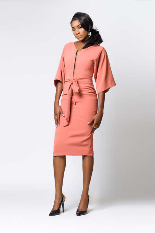 "Lady Biba BN Style 011 1 Lady Biba presents ""The Classics"" Collection | Lookbook"
