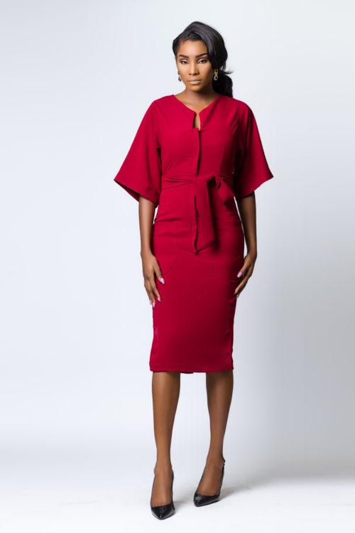 "Lady Biba Style 014 1 Lady Biba presents ""The Classics"" Collection | Lookbook"