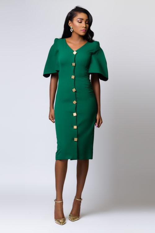 "Lady Biba Style 016 1 Lady Biba presents ""The Classics"" Collection | Lookbook"