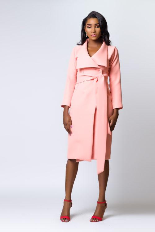 "Lady Biba Style 02 1 Lady Biba presents ""The Classics"" Collection | Lookbook"