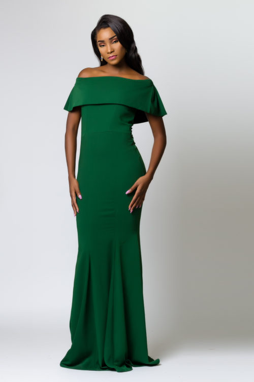 "Lady Biba Style 04 1 Lady Biba presents ""The Classics"" Collection | Lookbook"