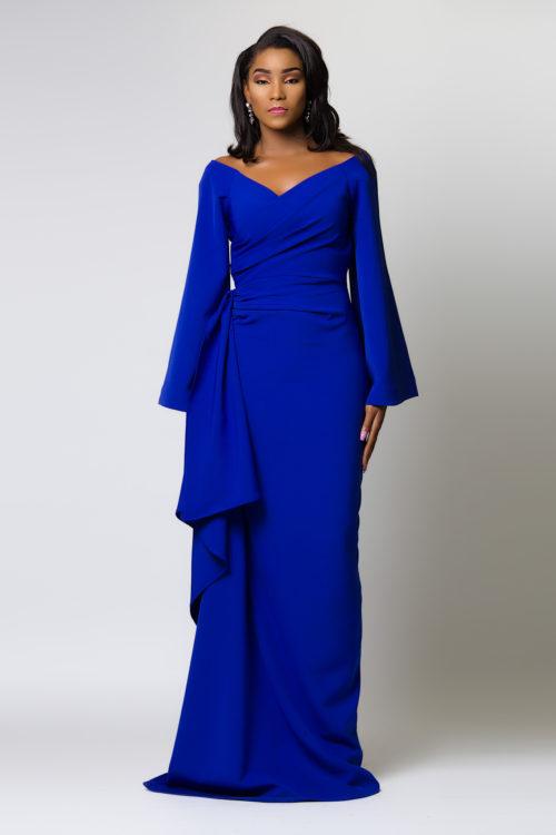 "Lady Biba Style 06 1 Lady Biba presents ""The Classics"" Collection | Lookbook"