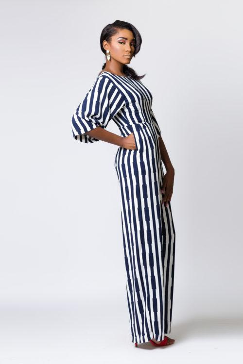 "Lady Biba Style 08 1 Lady Biba presents ""The Classics"" Collection | Lookbook"